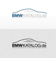 Car Shop Logo by DOMDESIGN