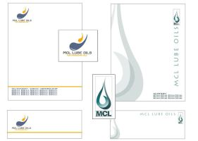 letterhead by gloriana