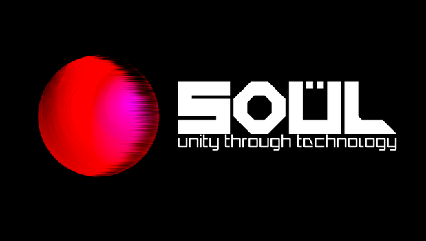 SOUL WP 1 (2) by Spaceyavin