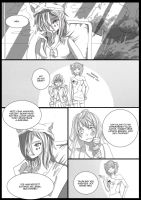 Chapter 01 page 03 by Hangyusz