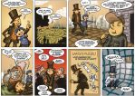NGamer 6: Layton me this by captainaugust