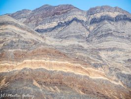 Death Valley150316-66 by MartinGollery