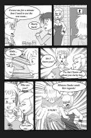 """""""More"""" Changes page 225 by jimsupreme"""