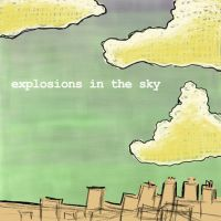 explosions in the sky 1 by samta