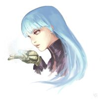Kula Diamond by y-u-k-i-k-o