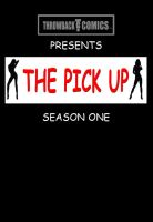 The Pick up cover by RWhitney75