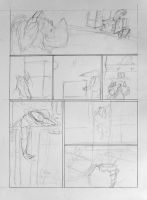 WIP: Deimos Saga Page 5 part1 by Tadpole7
