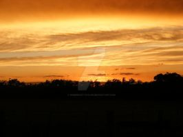 sunset12 by Kimberley-Taylor