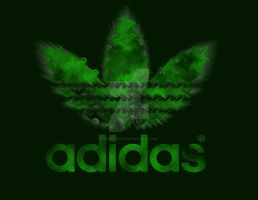 The Adidas Effect 3- entry 5 by Jezzy-Fezzy