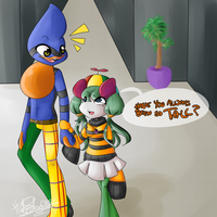 PKMN-A :: Height Differences by HokeyPokey08196