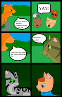 WCFT-Page 5 by skyclan199