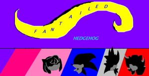 ????? by Fantailed-Hedgehog