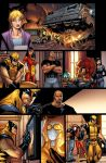 NW02 Wolvie smells soemthing. by MarteGracia