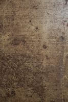 Grunge texture - decay brown by PumpkinPhotography