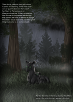 RotG: SHIFT (pg 74) by LivingAliveCreator