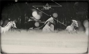 Wish me luck by HelloOv