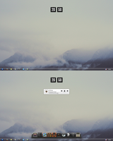 Desktop 29.01.2013 by BlackoutY4K