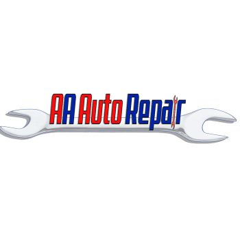 AA Auto Repair And Transmission by mikesantee