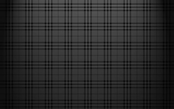 Burberry Black Label Wallpaper by chuckdobaba