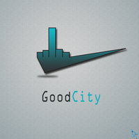 GoodCity by aliirules