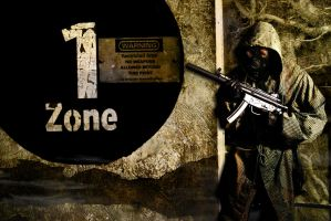 Zone 1 by Vilk42