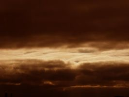 Morning Sky Milwaukee by bloodlust-stock
