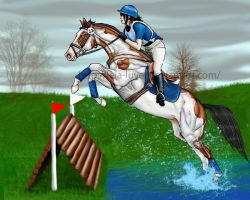 Match XC by wideturn