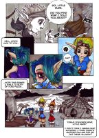 Jak and Dax dou. chpt4-pg25 by KeyshaKitty