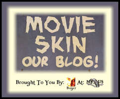 Movie Skin Our Blog by Woody-Lindsey-Film