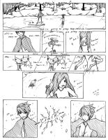 RotG Jack and his Sister SPOILERS 2 by super1ucy