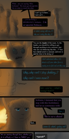 PMD- Mission 3: Pg 17 by MiaMaha
