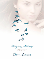 + Staying Strong - 365 days a year  (Libro PDF) by DreamsPacks