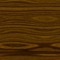 Wood Panel by Musicman30141