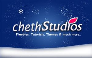 chethstudios.net DeviantID by cheth