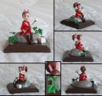 Arrietty by animeyume06