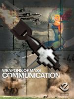 Weapons of Mass Communication self promo by nutson