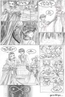 Old Emerald Winter Pg 20 by glance-reviver