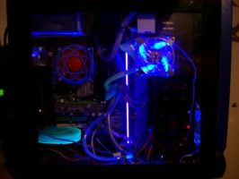 my pc by bdk14