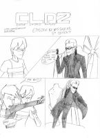 CLD2 ep10 pg1 by Nightmare-King