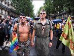 Gay Pride 2014 - Paris - 37 by SUDOR