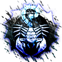Scorpion Government possible logo edit 2 by MasterGamer1998