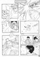NotittleYetChapter2-Page 1 by Reika2