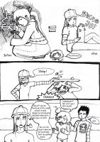 Story of her pg 10 by cartoonmaniack