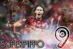 SuperPippo by mauber91