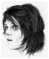 .Gee by mcr-fan-club