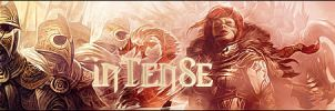 Guild Wars 2 Signature by iamsointense