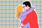 Harry and Ginny:True Love by hp4life