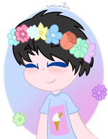 Pastel Phil by SweetHearthMlp