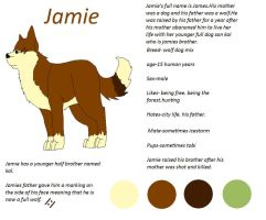 imporved Jamie refrence sheet by comptonja