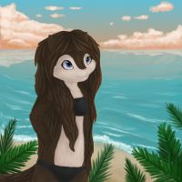 Amy_Anthro_Tropical by Amy1Jade2Wendy3